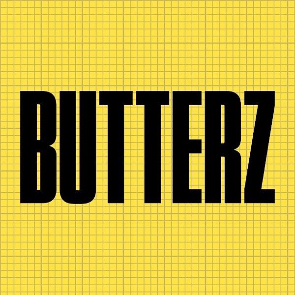 @Butterz Profile Image   Linktree