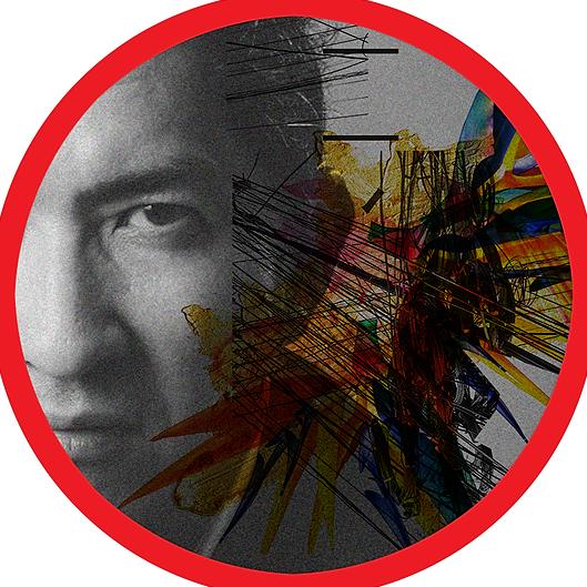 @kudo Profile Image | Linktree
