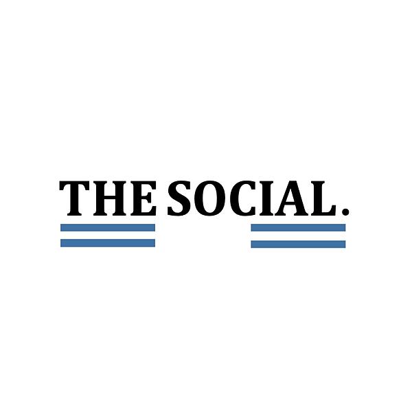 @thesocialjapan Profile Image | Linktree