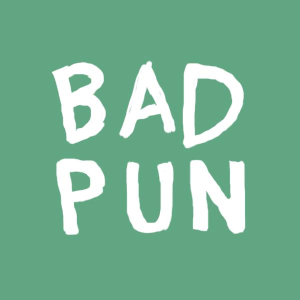 Bad Pun Gallery (feeank) Profile Image   Linktree