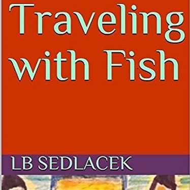Traveling with Fish