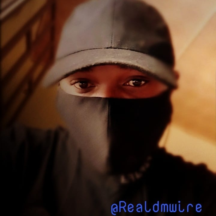 @realdmwire Profile Image | Linktree