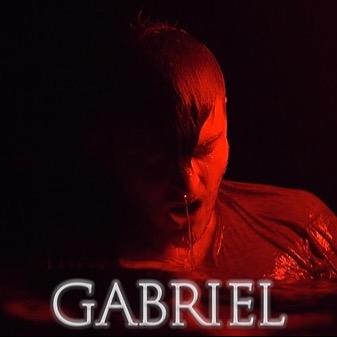 """Gabriel"" Official Music Video"