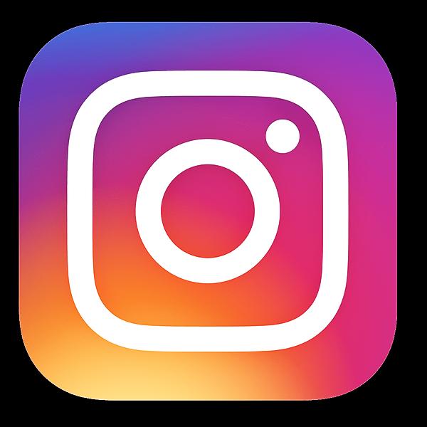 @LULLmusicuk Instagram Link Thumbnail | Linktree