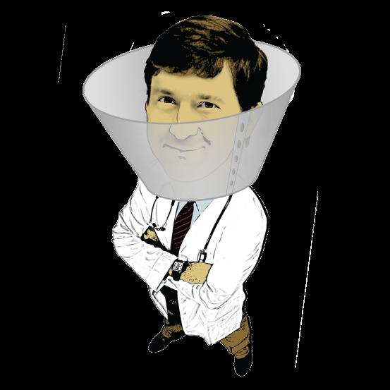 Dr. Andy Roark (drandyroark) Profile Image | Linktree