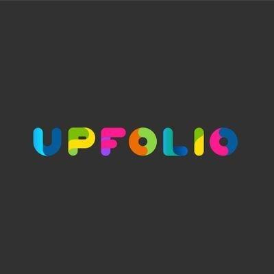 Upfolio (Upfolio) Profile Image | Linktree