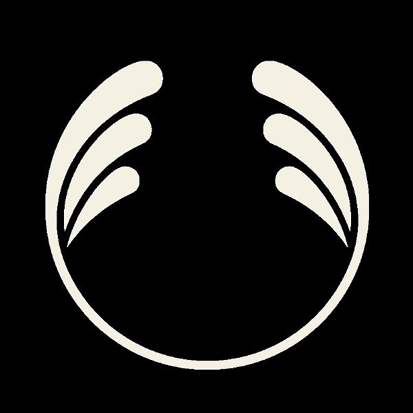 @thebodyshopindo Profile Image | Linktree