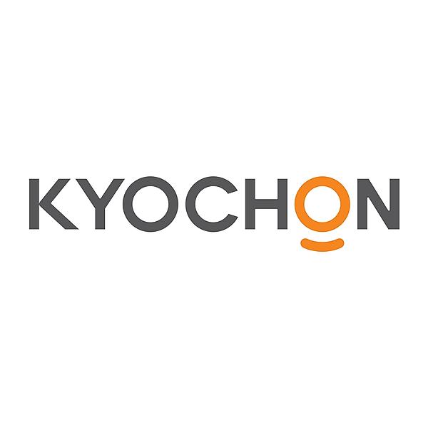 @MyKyoChon Profile Image | Linktree