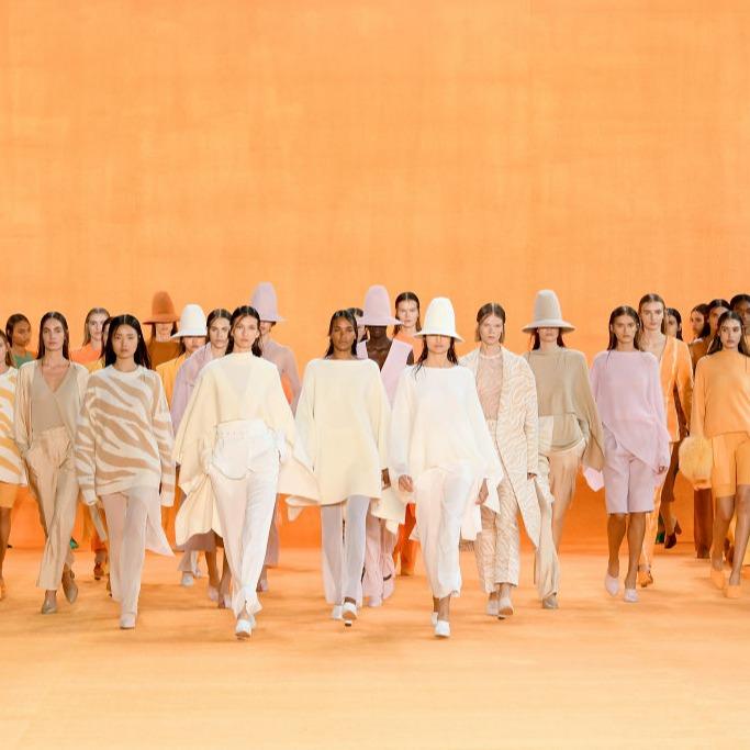 @fashionhr Vera Wang, Sally LaPointe, Oscar de la Renta i Proenza Schouler donose zanimljive modne priče Link Thumbnail | Linktree