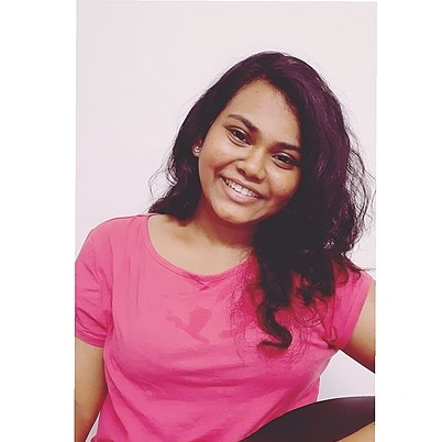 Anjana (anjana_music) Profile Image | Linktree