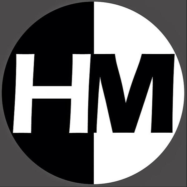 HM Soluções em Imagens (grupo.hm) Profile Image | Linktree