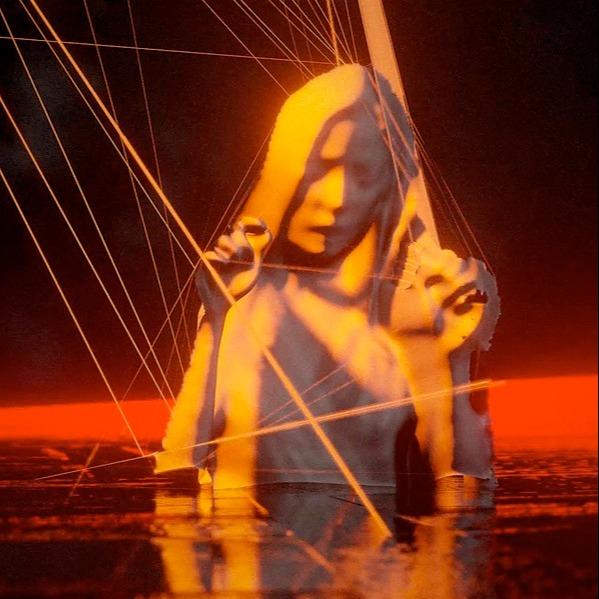 Escape feat. Romina Salvadori - Video