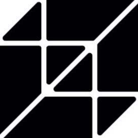 FourFour Records (fourfourrecords) Profile Image | Linktree