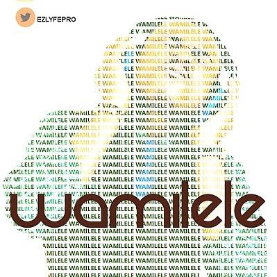 @Ezlyfepro Wamilele Link Thumbnail   Linktree