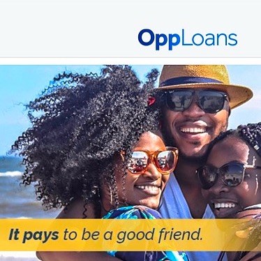 ✅ Quick and EASY LOAN 💵