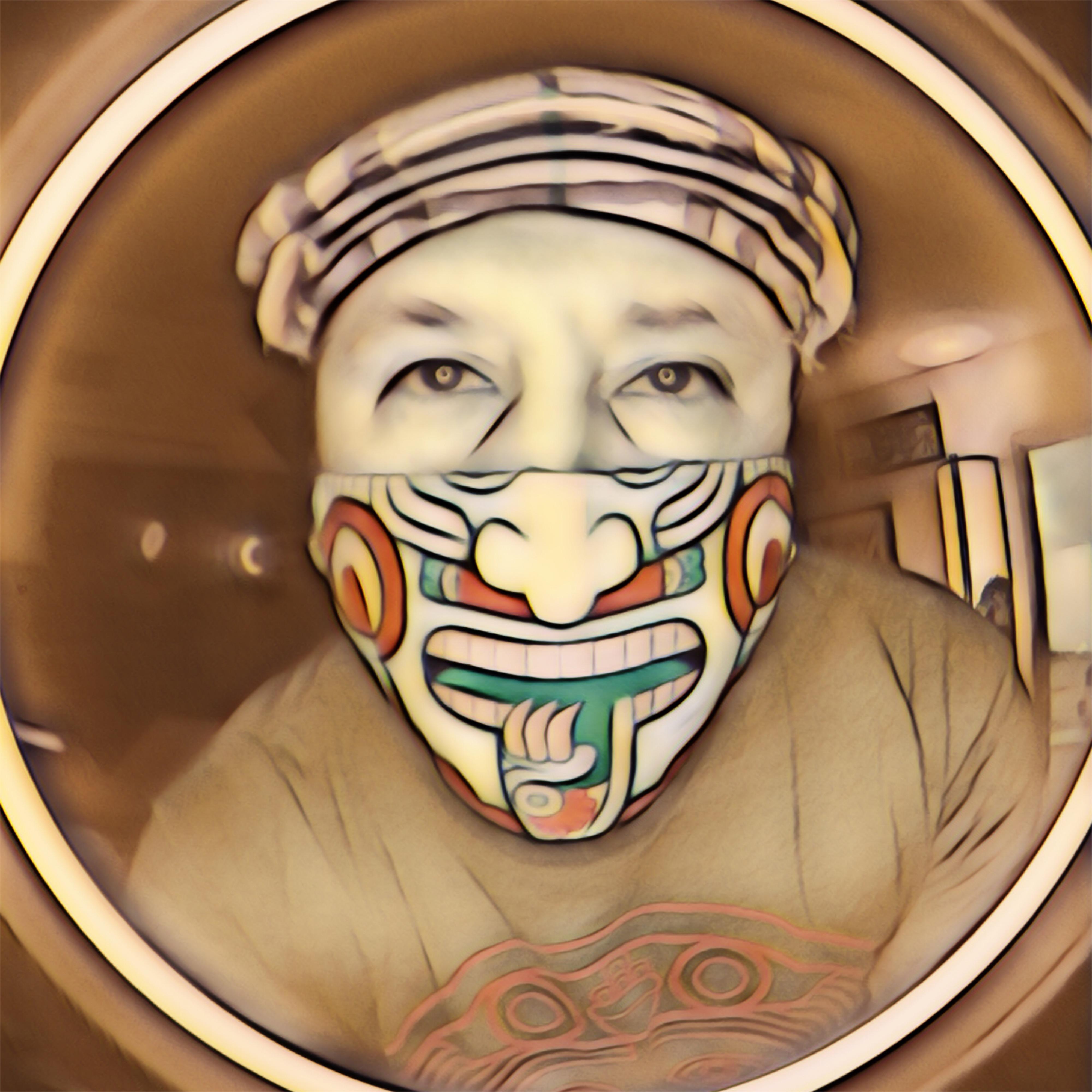 @EdificaMusic Profile Image   Linktree