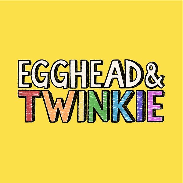 @eggheadtwinkiefilm Profile Image | Linktree