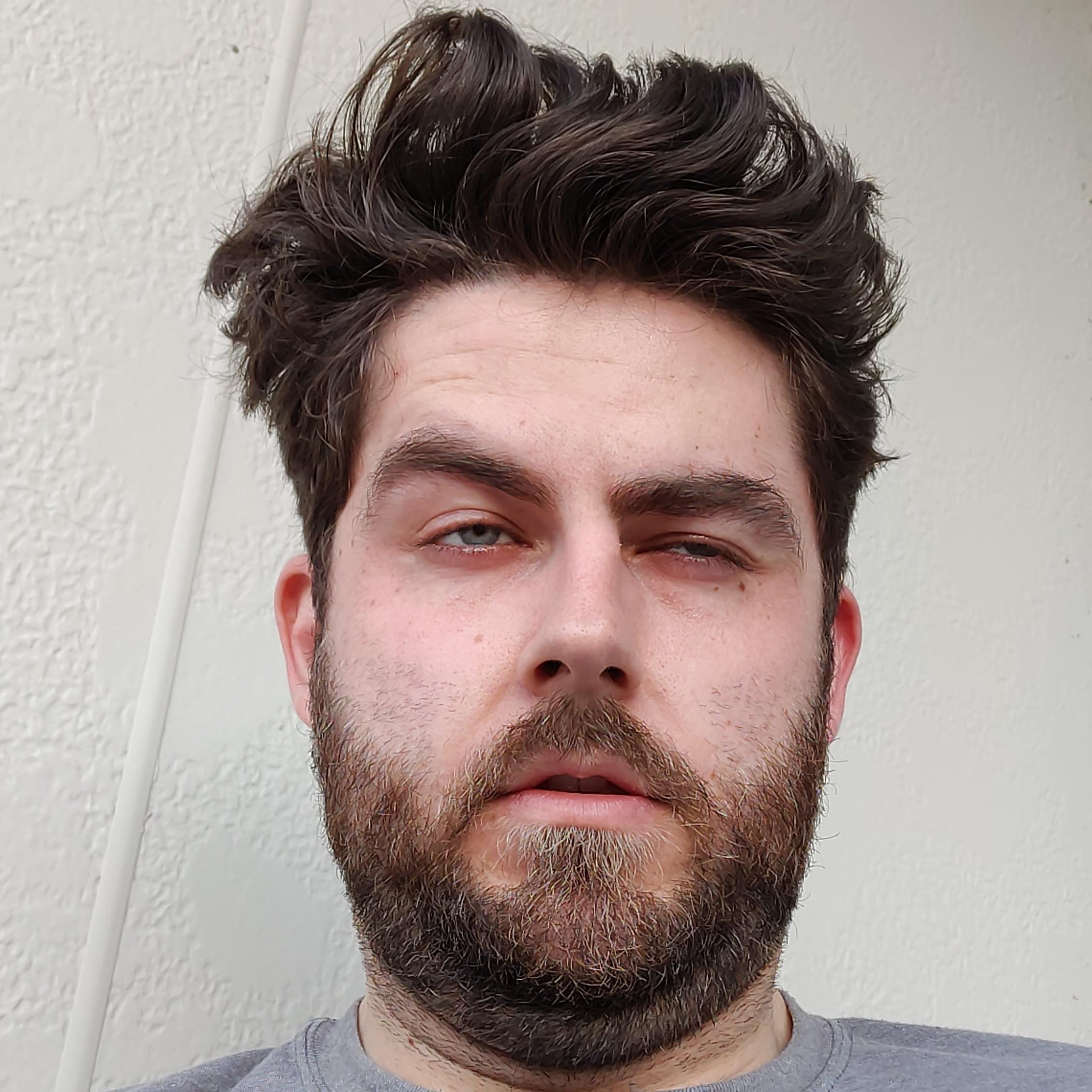 @jackjohnfreeman Profile Image | Linktree