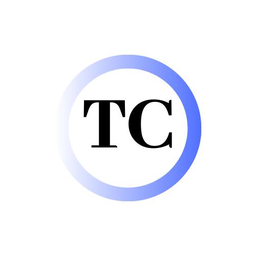 @TCMindset Profile Image   Linktree