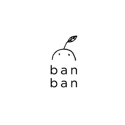 @Banban.tea Profile Image   Linktree