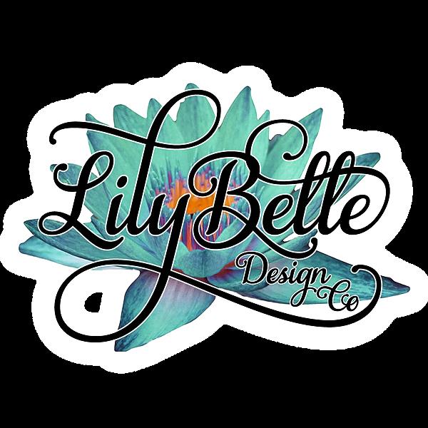 @LilyBelleDesigns Profile Image | Linktree