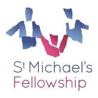 @stmichaelsfellowship (StMichaelsFellowship) Profile Image | Linktree