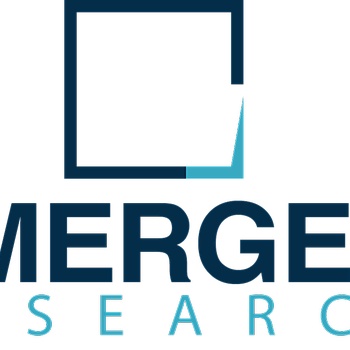 Emergen Research (EmergenResearch) Profile Image | Linktree
