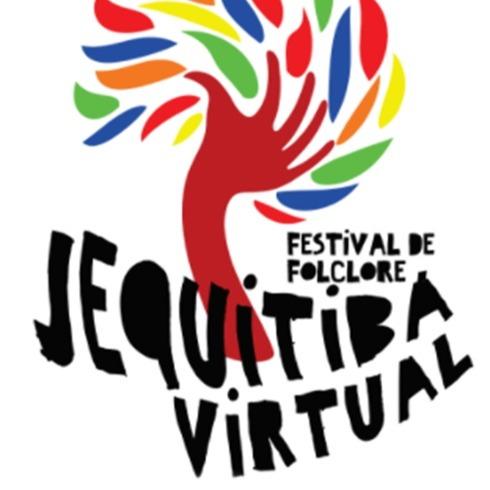 Folclore Jequitibá Virtual (folclorejequitiba) Profile Image   Linktree