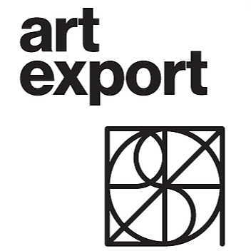 FREE Art Export Info Guides