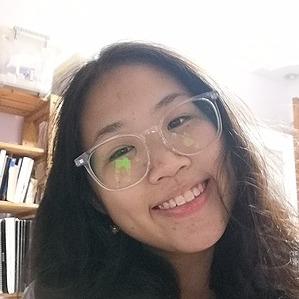 @jojojoeanna Profile Image   Linktree