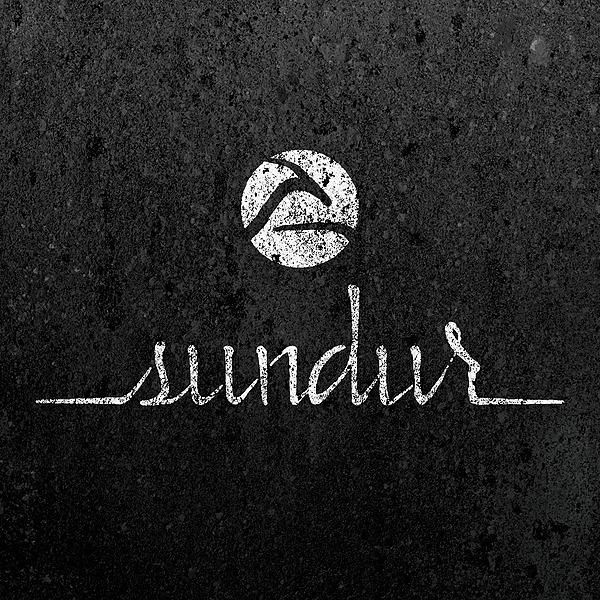 @sundur Profile Image   Linktree