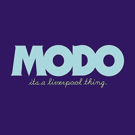 Modo Liverpool (Modoliverpool) Profile Image | Linktree