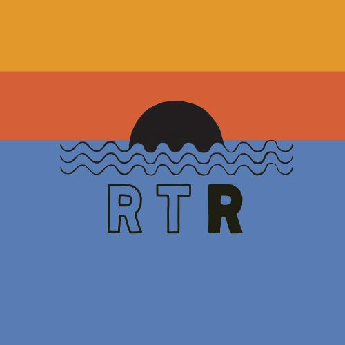 Room to Roam (roomtoroam) Profile Image | Linktree