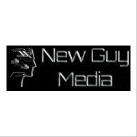 @newguymedia Profile Image | Linktree