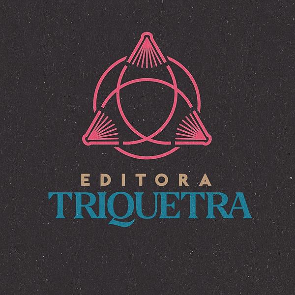 Yohanne Zamboti Editora Triquetra Link Thumbnail | Linktree