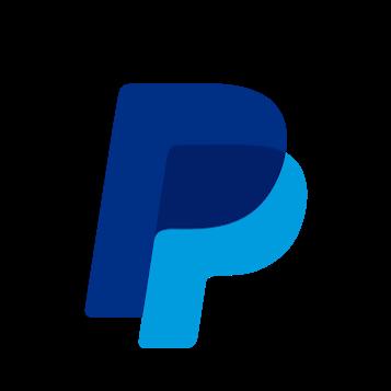 Paypal Isa
