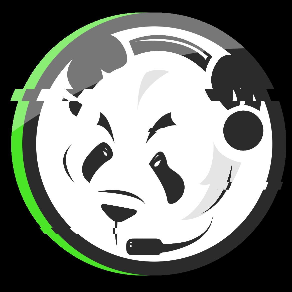 @DJPANDA Profile Image | Linktree