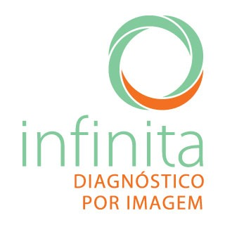 Infinita (whatsappinfinita) Profile Image   Linktree