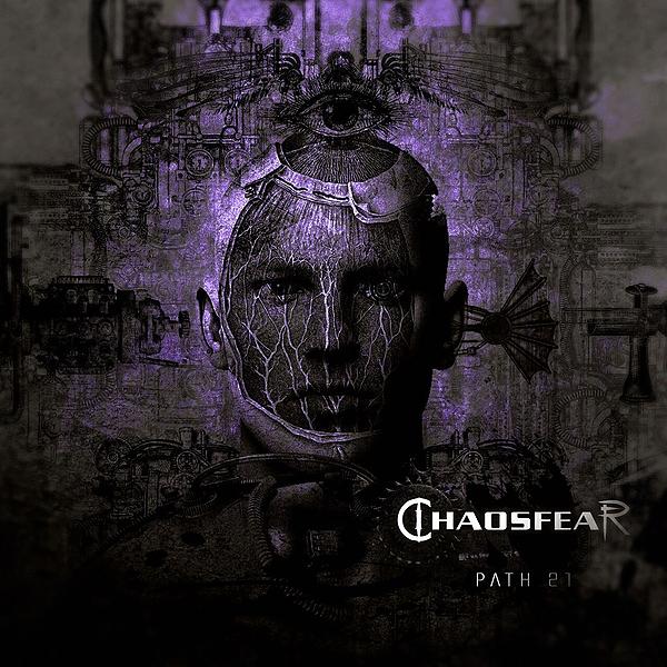 "CHAOSFEAR ""Path 21"" Link Thumbnail | Linktree"