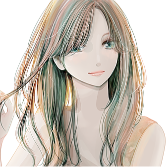 @yakuchaso66 Profile Image | Linktree