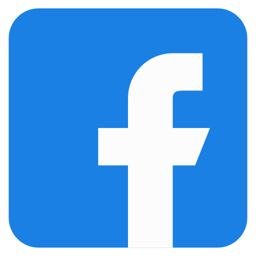 O365 Consultant Facebook Link Thumbnail | Linktree