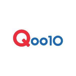 日本 - Qoo10