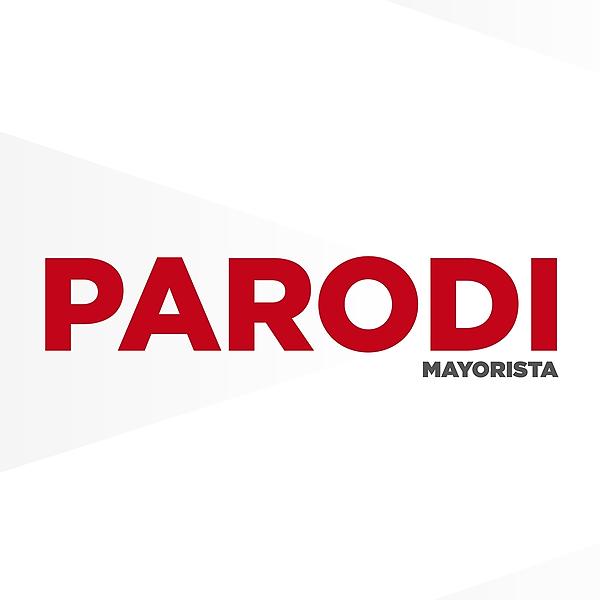 Parodi Mayorista (ParodiSRL) Profile Image | Linktree