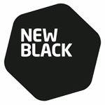 @newblackestudio Profile Image | Linktree