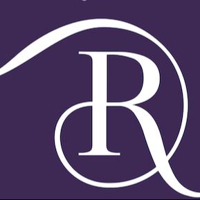 @rashmi909 Ravens & Roses Publishing  Link Thumbnail | Linktree