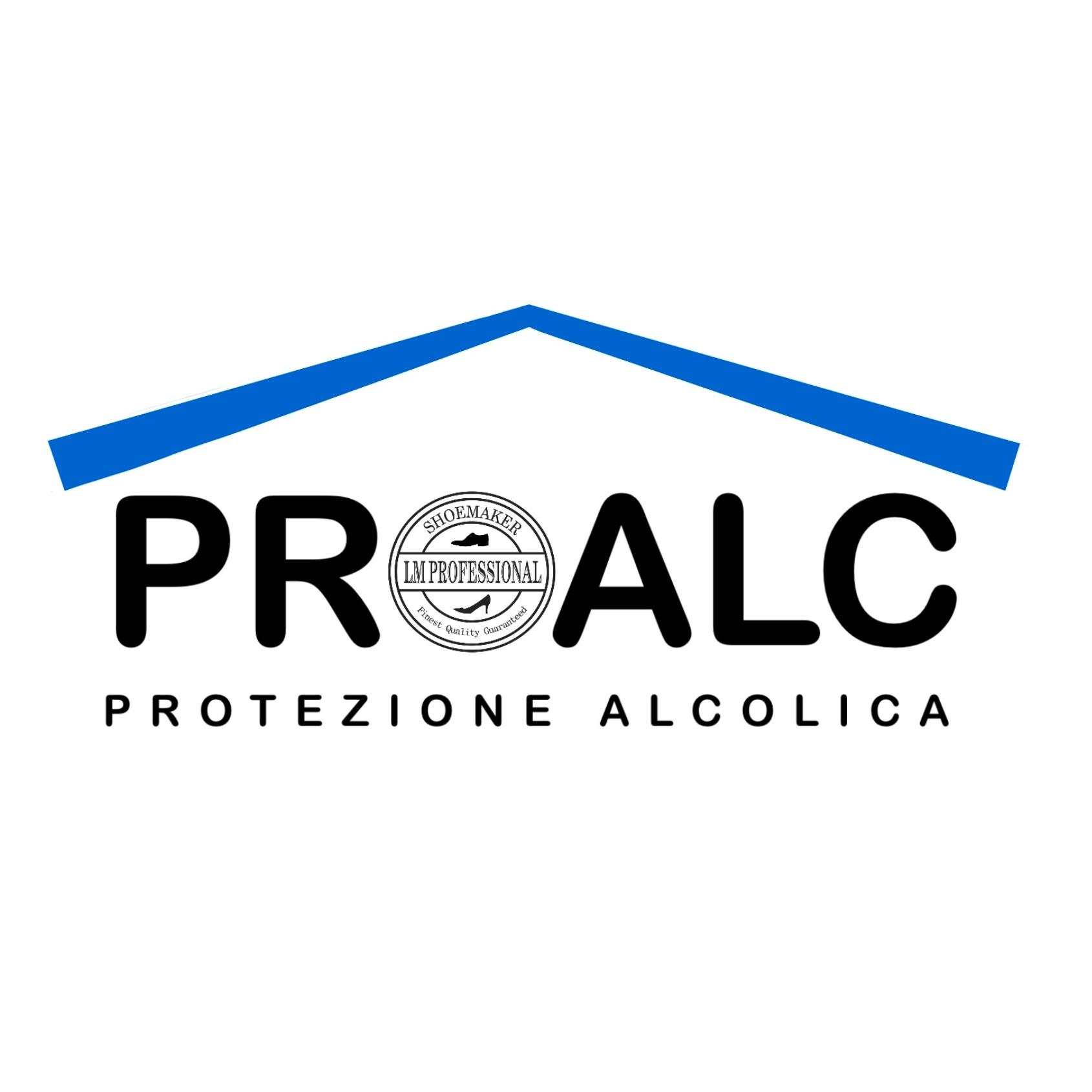 @PROALC Profile Image   Linktree