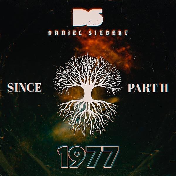 Daniel Siebert Oficial Since 1977, Pt. 2 (EP) Link Thumbnail   Linktree