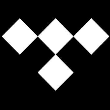 YBT Music TIDAL