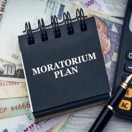 @sinar.harian Moratorium: Perlu solusi menang-menang antara peminjam, bank Link Thumbnail | Linktree