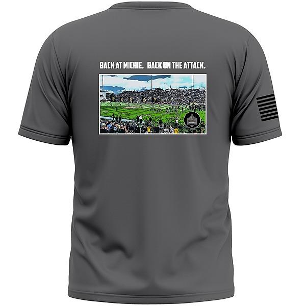 Danno E. Cabeza AFF Store at Emblem Athletic Link Thumbnail | Linktree